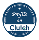 Weeses Technologies on Clutch