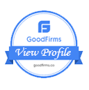 Weeses Technologies on GoodFirm